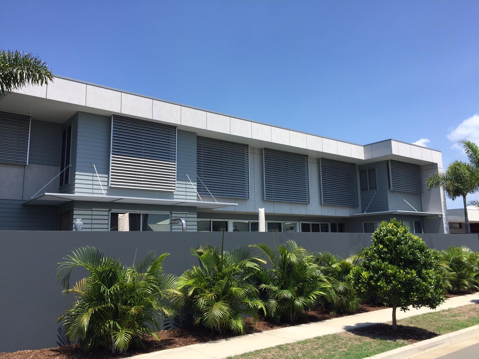 external venetian blinds, external aluminium louvres, external window louvres, external venetian louvres blinds,