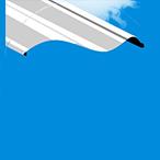 external blinds, external aluminium louvres, external window louvres, external louvres, external retractable blinds, aluminium venetian blinds
