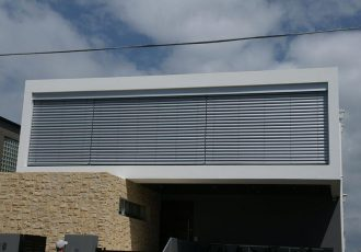external venetian blinds, external aluminium louvres, external window louvres, external venetian louvres blinds,